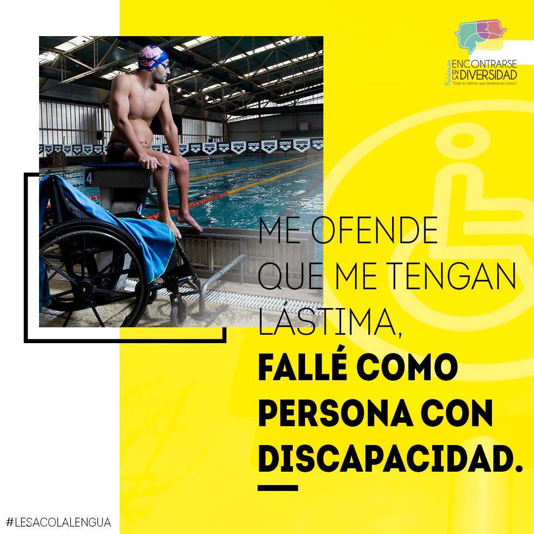 discapacidad-fb